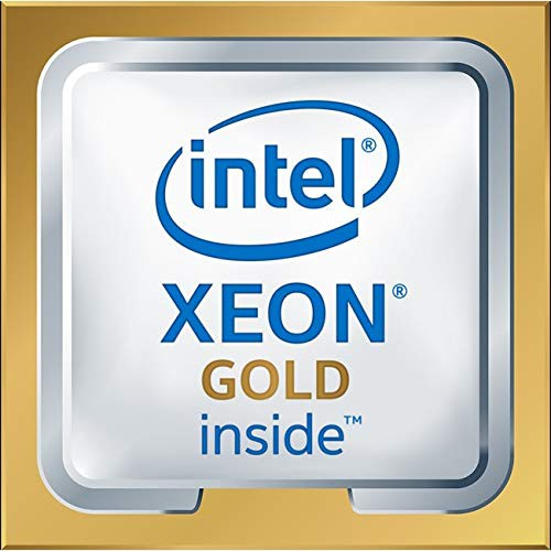 人気新品入荷 SC Xeon (SR550用)(新古未使用品) 3.6GHz Lenovo(旧IBM) 7XG7A06891 5122 4C-その他パソコン・PC周辺機器