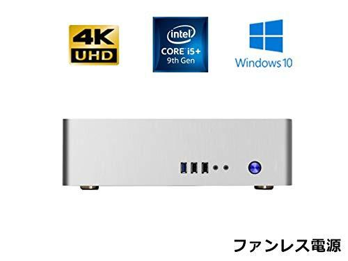おすすめ SlimPc TM130 M.2 Core i5 M.2 NVMe NVMe SSD 480GB メモリ32GB メモリ32GB Windows10PRO Office(新古未使用品), チマチョゴリ韓服韓国雑貨Yumekobo:5257aa1c --- chevron9.de