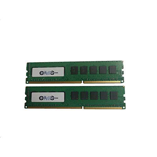 【初回限定】 SuperServer 4gbメモリRam 4?SUPERMICRO 5018d-mtrf (スーパーx1(新古未使用品) 8?GB (2?x-その他パソコン・PC周辺機器