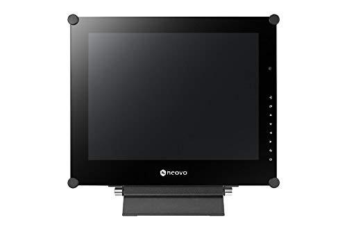 注目 AG Neovo X-15E computer monitor 38.1 cm (15