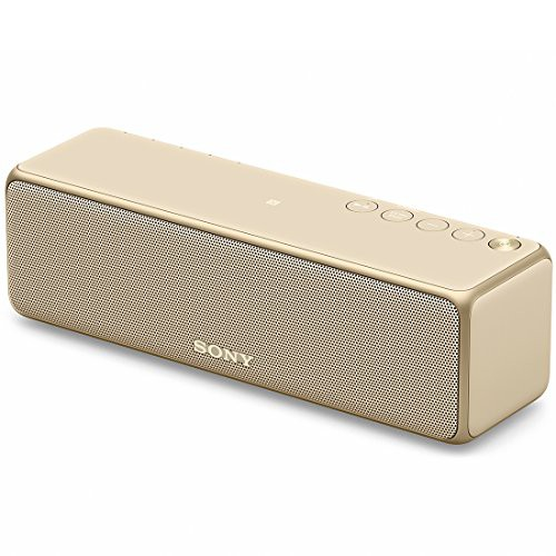 2019年新作 ソニー SONY ソニー ワイヤレスポータブルスピーカー SRS-HG10 : Bluetooth SONY :/Wi-Fi/(未開封 未使用の新古品), ストレイン:544e37bc --- chevron9.de