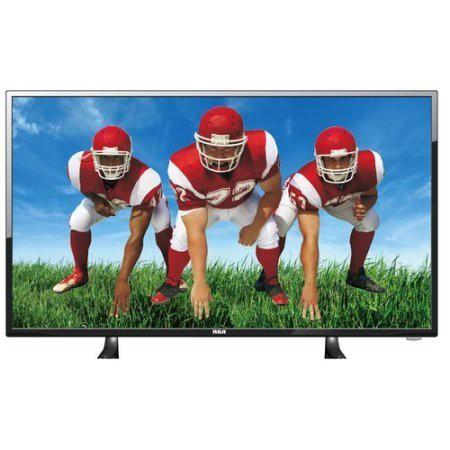 海外最新 RCA RLDED4016A Full 40-Inch 1080P Full HD LED RCA TV HD [並行輸入品](新古未使用品), 三島の通販:7acddbc3 --- kzdic.de