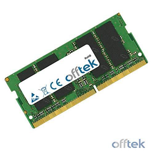 流行 16GB DDR4-192(新古未使用品) GB-BKi5T-7200用メモリRAMアップグレード - Module Gigabyte-その他パソコン・PC周辺機器