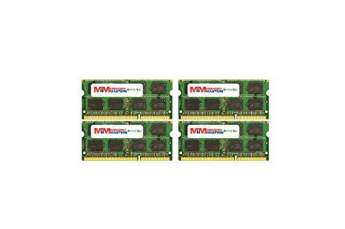割引クーポン 2015後期 4X16GB MemoryMasters Apple DDR4-1866 171 iMac 64GB メモリー R(新古未使用品)-その他パソコン・PC周辺機器