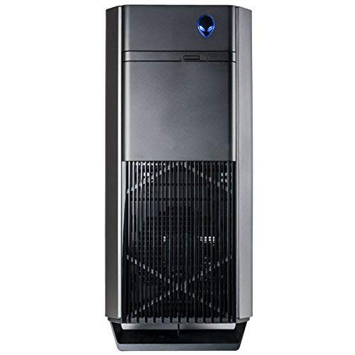 人気を誇る CUK Aurora R6 Gamer PC 8GB (Intel HDD i5-7400 Quad Quad Core 8GB RAM 1TB HDD NVIDIA(新古未使用品), 北海道グルメマート:b92c0a33 --- kulturbund-sachsen-anhalt.de