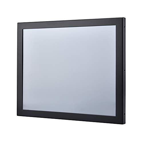 超高品質で人気の Industrial Panel PC17 ScreenWindows Inch PC17 LED5 Wire Inch Resistive Touch ScreenWindows 7/1(新古未使用品), ますほん:d1a827cc --- kzdic.de