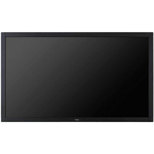 【ネット限定】 LCD-V484-T 48型タッチパネル液晶ディスプレイ(新古未使用品) NEC-その他パソコン・PC周辺機器