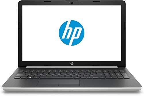 オリジナル Laptop H(未開封 2019 8GB Intel DDR4 HP PC 15.6