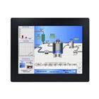 オリジナル 15 PCTaiwan Inch LED Panel Industrial Panel PCTaiwan 5 Wire 15 Touch ScreenWindows 7/10/(新古未使用品), ノミグン:d71807e0 --- kzdic.de