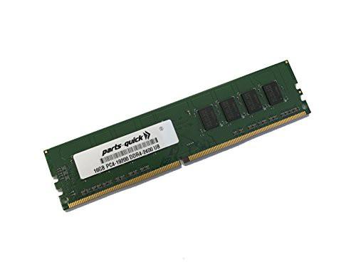 特別セーフ R270-T65 UDI(新古未使用品) (MT60-SC5) 16GB ECC Gigabyte 2400MHz サーバー DDR4 メモリ-その他パソコン・PC周辺機器