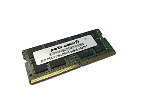 国内最安値! メモリー Workstation ECC HP G4 (1X8GB) 8GB DDR4-2666 Mini SODIMM Z2 RA(新古未使用品)-その他パソコン・PC周辺機器