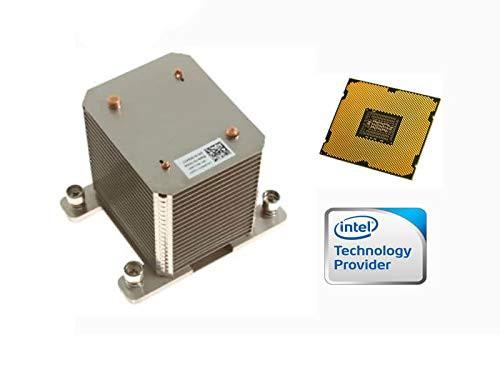 【激安大特価!】  T410用 Xeon SLBV7 CPUキット PowerEdge ((新古未使用品) 2.93GHz 6コア X5670 Intel Dell-その他パソコン・PC周辺機器