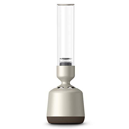贅沢品 ソニー SONY グラスサウンドスピーカー ハイレゾ対応/Bluetooth対応/LEDラ (未開封 未使用の新古品), 宝石流通ジェムラインジャパン 114b0e8a