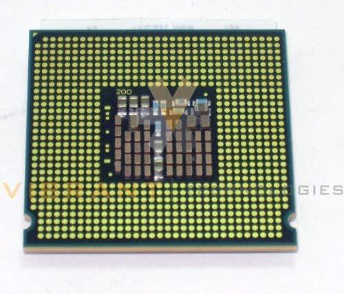 100%品質 (リニューアル)(新古未使用品) SLA4Q QC 1.86GHZ/8MB L5320 XEON Intel-その他パソコン・PC周辺機器