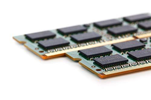 【公式ショップ】 RDIMM PC2-4200F 512MB 533MHz Registered メ D7538 Texnite (新古未使用品) DDR2 RAM ECC-その他パソコン・PC周辺機器