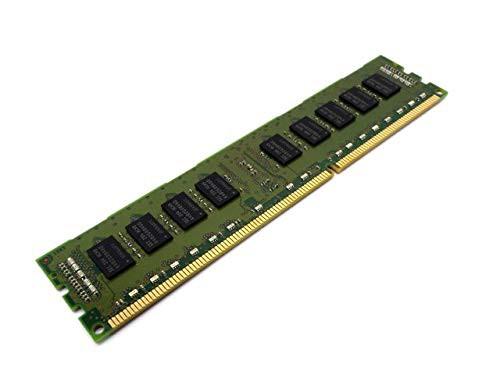 【2018A/W新作★送料無料】 32GB (1x32GB) PC4-17000P-L 2133MHz LRDIMM DDR4 ECC 負荷軽減 登録済みメ(新古未使用品), 稚内丸善マリンギフト港店 a1fb3532
