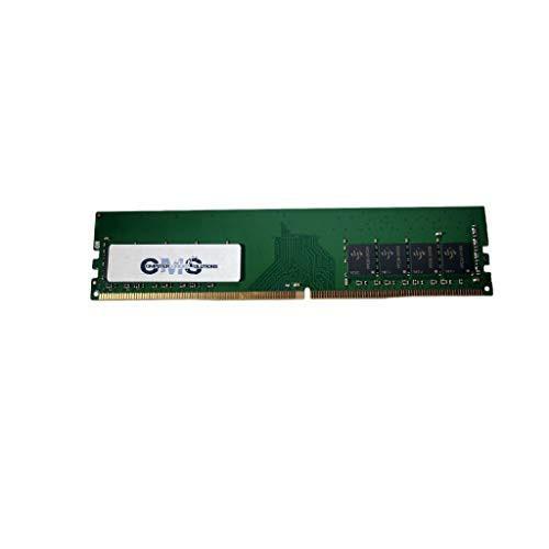 2019激安通販 (1X16GB) Memory RAM 16GB Gam(新古未使用品) ASUS/ASmobile with PRO - Compatible Z170I-その他パソコン・PC周辺機器