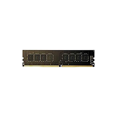 割引価格 - 16 2666MHz デスクトップ - 16GB VisionTek DIMM (新古未使用品) GB (PC4-21300) - DDR4-その他パソコン・PC周辺機器