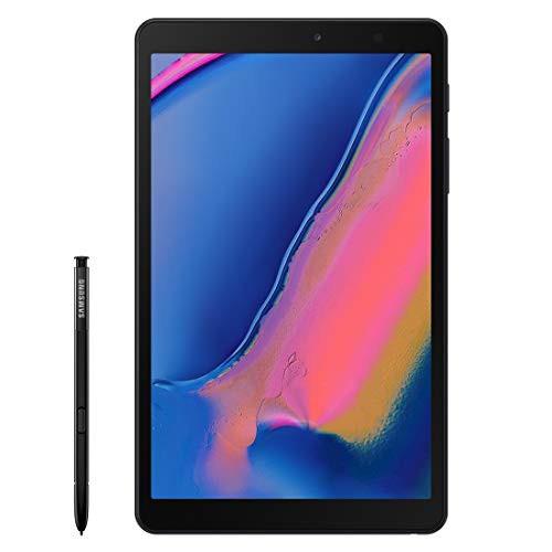 非常に高い品質 Samsung Galaxy Tab A 8.0