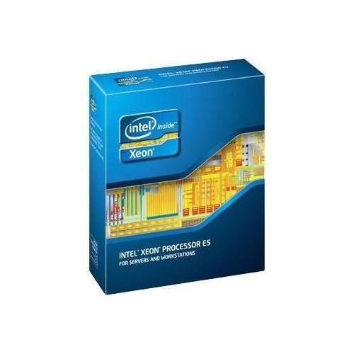 上品 CPU Xeon 7.2(新古未使用品) BX80635E52620V2 6Core 2.10GHz Intel 15M LGA2011 E5-2620v2-その他パソコン・PC周辺機器
