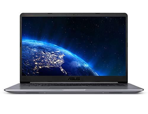 【激安】 F510QA Home (AMD Business A12-9720P 64(新古未使用) VivoBook Laptop 4-Core and ASUS-その他パソコン・PC周辺機器