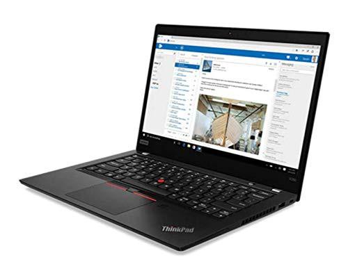 【期間限定特価】 ノートパソコン Lenovo SSD/20Q00(未開封 ThinkPad 未使用の新古品) X390 13.3型/8GBメモリー/256GB-その他パソコン・PC周辺機器