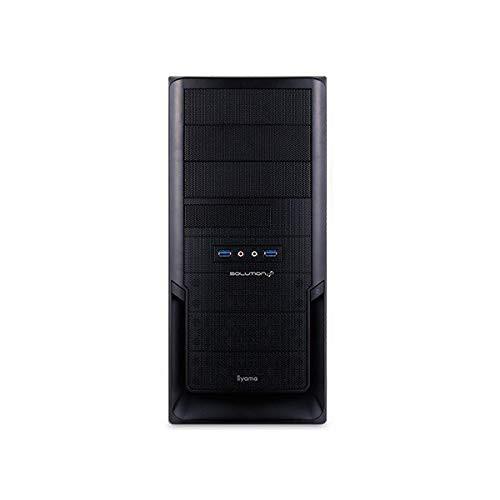 今季ブランド iiyama デスクPC Core デスクPC i5-9400F/8GBメモリ/240GB SSD/Quadro SSD/Quadro P620 iiyama/Windows (新古未使用品), 綺麗麗(きらら):3bf5a0f8 --- kzdic.de