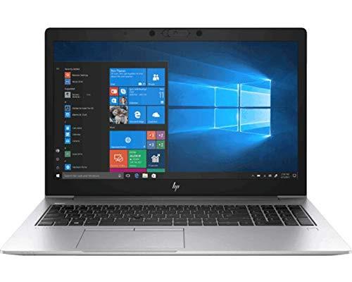 超爆安  HP - Windows G5 (新古未使用) i5 1.6 Core 15.6インチ - 850 Intel Notebook Elitebook-その他パソコン・PC周辺機器