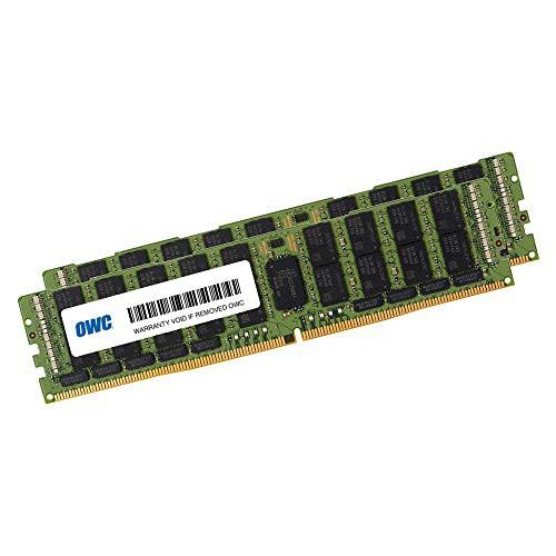 【新品】 【国内正規品】OWC Memory Upgrade Kit(OWCメモリアップグレードキット)2(新古未使用品), Fashion eyes Toreyu c7f630ba