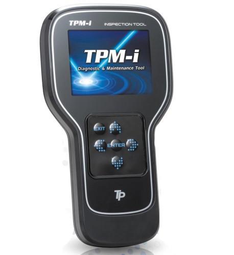特価 ツールプラネット ダイアグ スキャンツール 車両診断機 TPM-i, 筑紫郡 2ad0f8d9