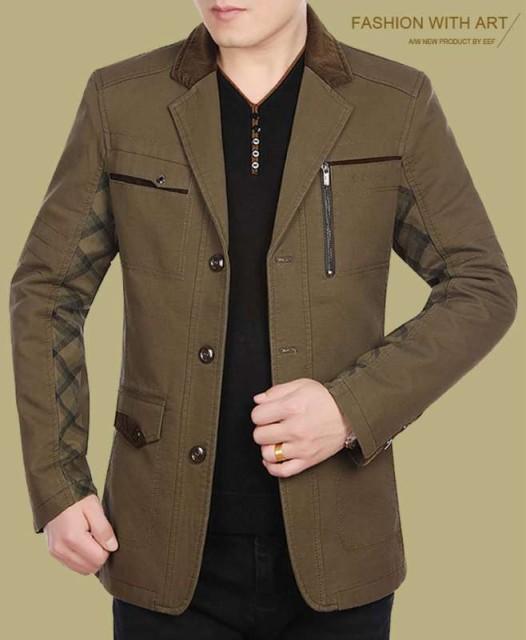548a75c74c478 テーラードジャケット ブレザー メンズ スーツ 紳士 ビジネス トップス フォーマル カジュアル