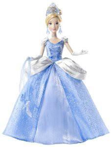 disney ディズニー princess cinderella シンデレラ holiday princess