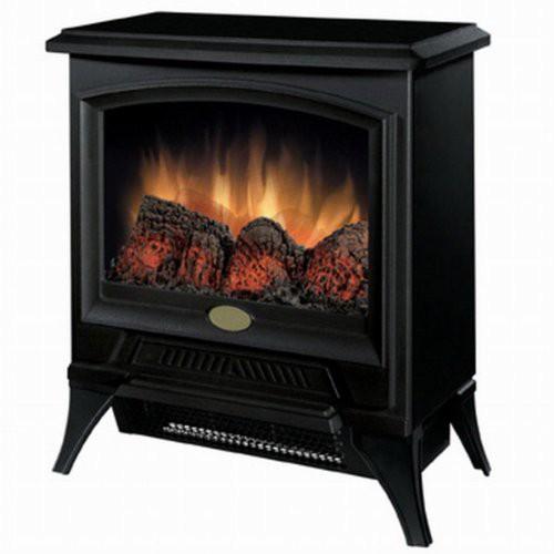 お買い得モデル ちょっとオシャレなアンティーク調 小型電気暖炉ストーブ, 100%本物:4ed6f078 --- kzdic.de