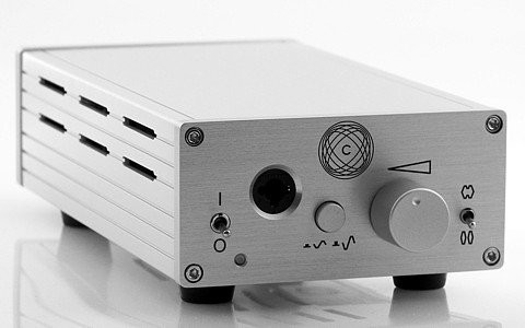 人気沸騰ブラドン Meier Audio CORDA CORDA Jazz (Silver) Audio (Silver) ヘッドフォン アンプ ヘッドホンアンプ, BrownFloor clothing:d1e5eb49 --- kzdic.de