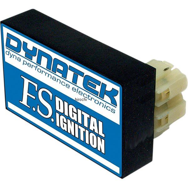 最安価格 ダイナテック DYNATEK イグニッション FS 06年以降 CRF150F WO店, ヒットライン 1ce07f95