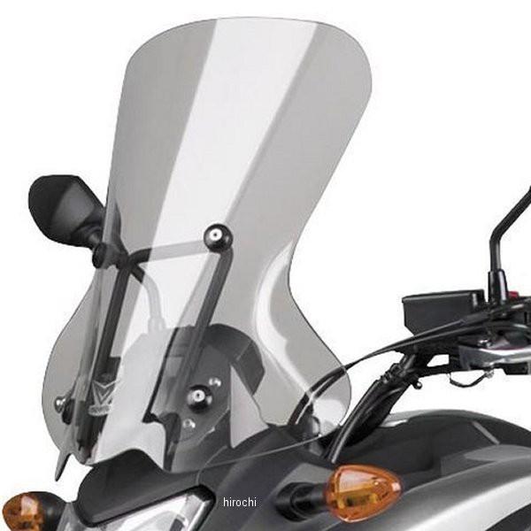 人気絶頂 ナショナルサイクル National Cycle スクリーン Vストリーム 12年-14年 NC700X DCT ABS ライトスモーク 552415-TR N20008 WO店, ネオス 885d94b7