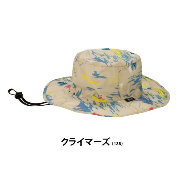 マウンテンハット キウ サファリハット 帽子 レディース メンズ KIU 撥水 山ガール ファッション フェス ブランド 春 夏 春夏|au  Wowma!(ワウマ)