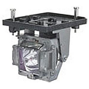 [宅送] NEC 交換用ランプ NP12LP, ザネクストエイジ() 7c8e8a6d
