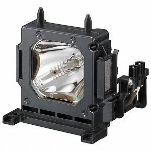 品質満点 ソニー SONY 交換用プロジェクターランプ LMP-H201, 空間コーディネートAnmine 0aa7afa6