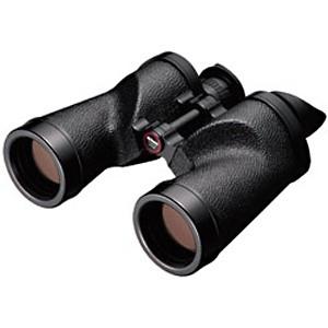 【25%OFF】 ニコン 7倍双眼鏡「プロフェッショナル・トロピカル」(スケール付き) 7X50T IF HP(スケール付き)-光学器械