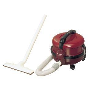 今季ブランド パナソニック Panasonic 店舗用掃除機 「TANK TOP」 MC-G100P ワイン調, sanada 0d00f901