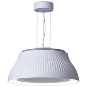 【特別セール品】 富士工業 リモコン付LEDダイニングライト クーキレイ  調光(昼白色/電球色)・調色 CPT511‐W(ホワイト), ネットリフォ af18a6a0
