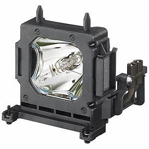 見事な創造力 ソニー SONY 交換用ランプ LMP‐H210, Lagrima:f20e9338 --- kulturbund-sachsen-anhalt.de