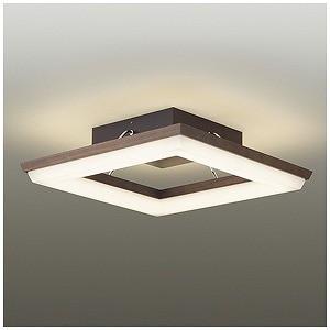 【本物新品保証】 大光電機 リモコン付LED間接光シーリングライト (~14畳) 調光・調色(昼白色~電球色) DXL‐81215, ナカサツナイムラ 18e045ea