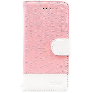0eedb41ec5 オウルテック iPhone 7用 kuboq 手帳型ケース PU カードポケット付 OWL-CVIP704-