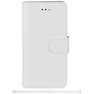 7234b0f573 オウルテック iPhone 7用 kuboq 手帳型ケース 鏡付き PU カードポケット付 OWL-
