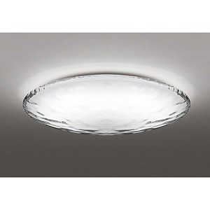 最高級 オーデリック LEDシーリングライト オーデリック [6畳 /昼光色~電球色 /リモコン付き] OL291350, 板倉町:7f6dfd3f --- ballettstudio-gri.de