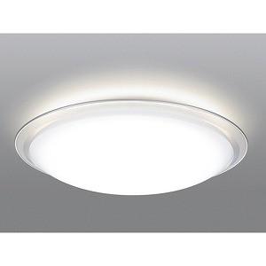 高品質の激安 日立 LEDシーリング ~20畳 LEC-AH2010PH, 士別市 a65489aa