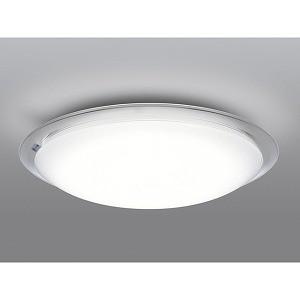 高級ブランド 日立 LEDシーリング ~14畳 LEC-AHS1410P, CZONE faa4e150
