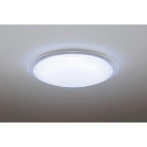 配送員設置 パナソニック LEDシーリングライト 寝室向けタイプ HH-CD1070A間接光搭載モデル [10畳 /リモコン付き], I-SHOP「Y」 カシミヤニット 19716fd9